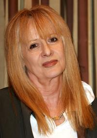 Penelope Spheeris at Women in Films
