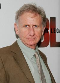 Rene Auberjonois at the Fox Home Entertainment