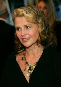 Julie Christie at the Toronto International Film Festival gala, presenation of the film