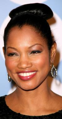 Garcelle Beauvais at the People Magazines Official GRAMMY Kick-Off Party.