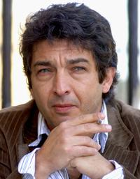 Ricardo Darin at the photocall of