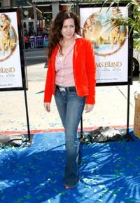 joely fisher pictures and photos fandango