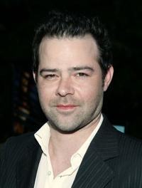 Rory Cochrane at the Los Angeles premiere of