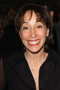 Didi Conn at the Celebration of Paramount Studio's 90th Anniversary.