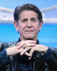 Peter Coyote at the Fox Networks 2005 Television Critics Winter Press Tour.