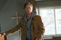 Daniel Craig as Will Atenton in ``Dream House.''