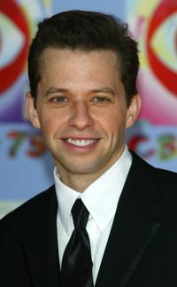 Jon Cryer at the