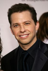 Jon Cryer at the 59th Annual Tony Awards.