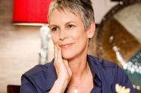Jamie Lee Curtis in