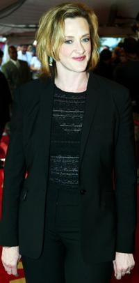 Joan Cusack at the 2003 Toronto International Film Festival, attends the gala screening for