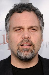 Vincent D'Onofrio at the California world premiere of