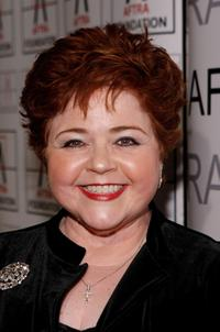 Patrika Darbo at the 2009 AFTRA Media and Entertainment Excellence Awards.