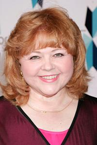 Patrika Darbo at the 8th Annual PRISM Awards.