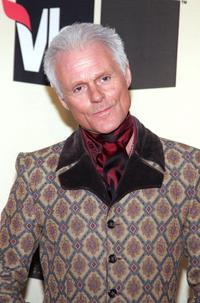 Michael Des Barres at the VH1 Big in 2004.