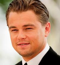 Leonardo DiCaprio at the photocall of