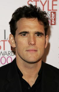 matt dillon beverly hills 90210