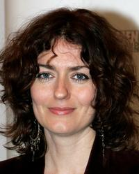 Anna Chancellor at the Five Women in Film And TV Awards.