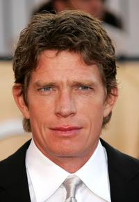 Thomas Haden Church at the 11th Annual Screen Actors Guild Awards.