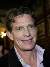 Thomas Haden Church at the Toronto International Film Festival for the screening of