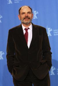 Jean-Pierre Darroussin at the photocall of