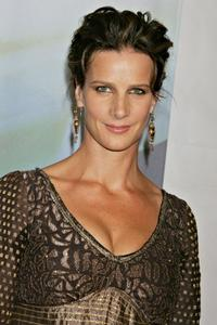 Rachel Griffiths at the 2006 Writers Guild Awards.