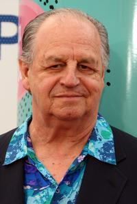 Paul Dooley at the of premiere of