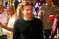 Ewan McGregor in
