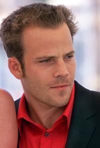 Stephen Dorff at the photocall of