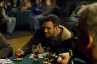 Mark Ruffalo as Brian in