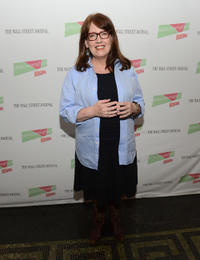 Ann Dowd at the BAMcinemaFest 2012 New York premiere of