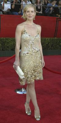 Christina Applegate at the 12th Annual ESPY Awards.