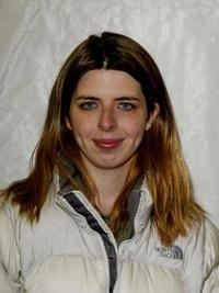 Heather Matarazzo at Sundance Film Festival for the premiere of