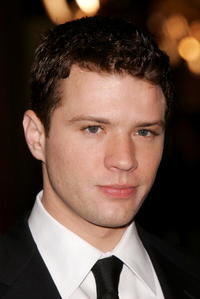 Ryan Phillippe at the 58th Annual Directors Guild of America Awards.