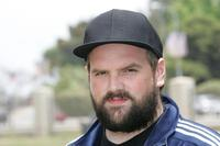 Ethan Suplee at