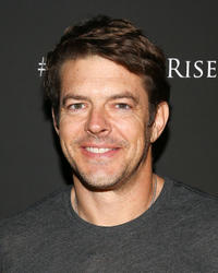 Jason Blum at the California special screening of