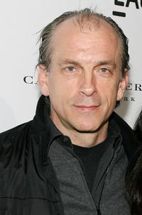 tomas arana filmographytomas arana imdb, tomas arana, томас арана, tomas arana gladiator, томас арана фильмография, tomas arana actor, tomas arana villafan, tomas arana net worth, tomas arana silvia damiani, tomas arana movies, tomas arana filmografia, tomas arana biografia, tomas arana tombstone, tomas arana filmography, tomas arana guardians of the galaxy, tomas arana limitless, tomas arana parla italiano, tomas arana 24, tomas arana height, tomas arana the dark knight rises