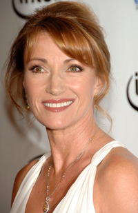 Jane Seymour at the 2006 Producers Guild Awards.