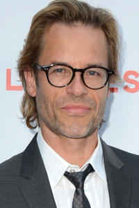 guy pearce dogs