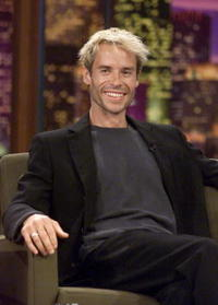 Guy Pearce at