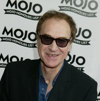 Ray Davies at the