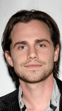 rider strong kim possiblerider strong twitter, rider strong instagram, rider strong, rider strong girl meets world, rider strong imdb, rider strong boy meets world, rider strong and ben savage, rider strong net worth, rider strong wife, rider strong son, rider strong kim possible, rider strong wedding, rider strong 2015, rider strong height, rider strong young, rider strong movies and tv shows, rider strong married, rider strong shirtless, rider strong interview, rider strong and alexandra barreto