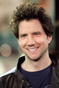 jamie kennedy facebook