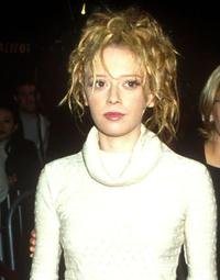 Natasha Lyonne at the Los Angeles premiere of
