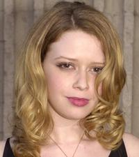 Natasha Lyonne at the California premiere of