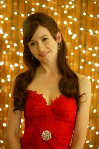 Emily Mortimer as Susan in