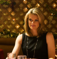 Missi Pyle as Blair in
