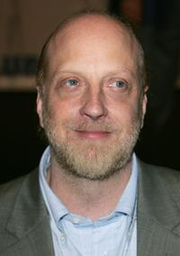 Chris Elliott at the Friars Club roasting of Jerry Lewis.