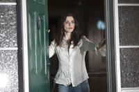 Rachel Weisz as Libby Atenton in ``Dream House.''