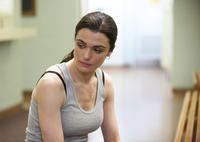 Rachel Weisz as Kathy in