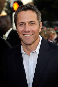Rob Estes at the 35th Annual People's Choice Awards.